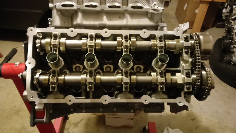 2016 Procharged motor rebuild-001.jpg