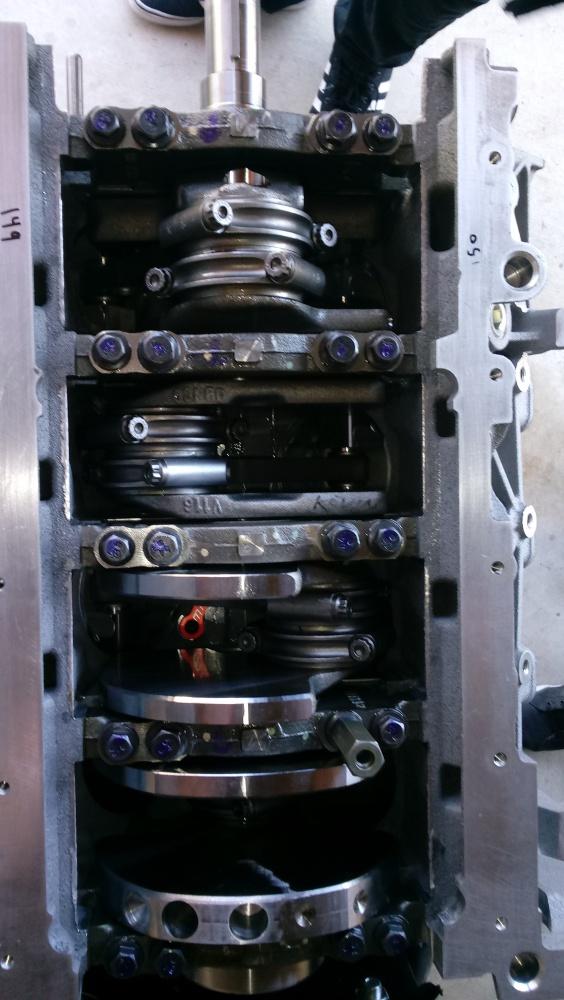 2016 Procharged motor rebuild-002.jpg