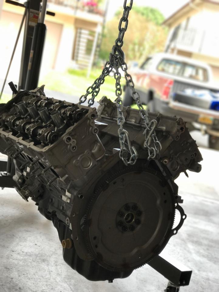 2016 Procharged motor rebuild-003.jpg