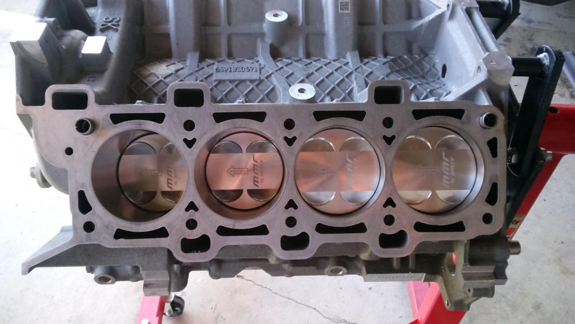 2016 Procharged motor rebuild-004.jpg