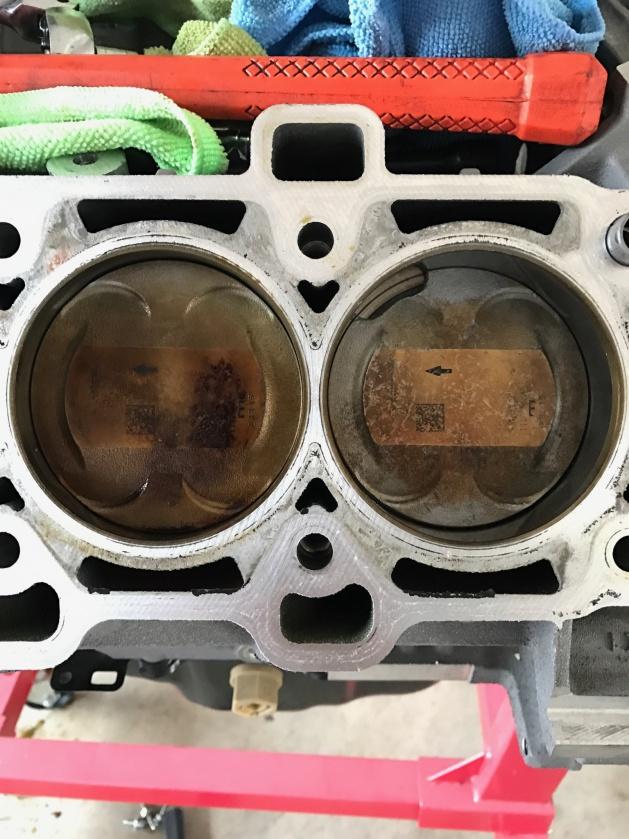 2016 Procharged motor rebuild-005.jpg