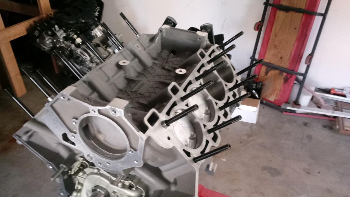 2016 Procharged motor rebuild-007.jpg