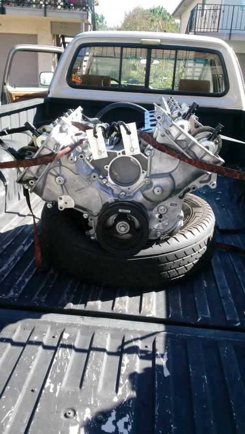 2016 Procharged motor rebuild-008.jpg