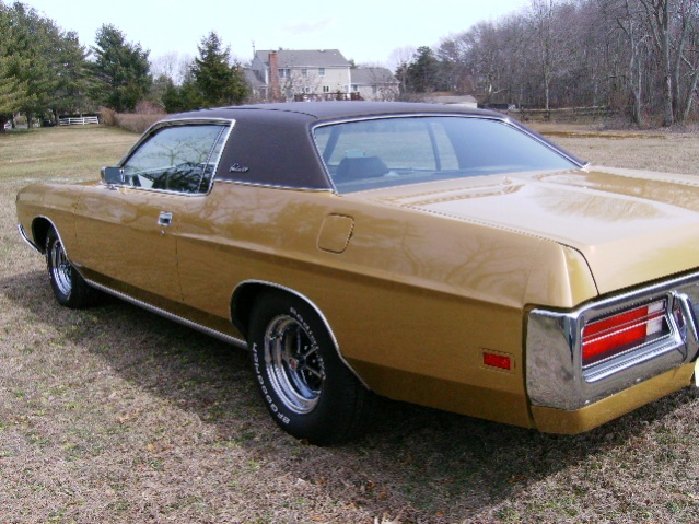 for sale 1972 galaxie 500 ford muscle forums ford. Black Bedroom Furniture Sets. Home Design Ideas