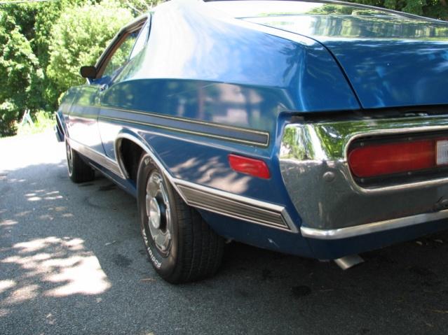 73 Gran Torino Sport (Survivor Car)-037.jpg