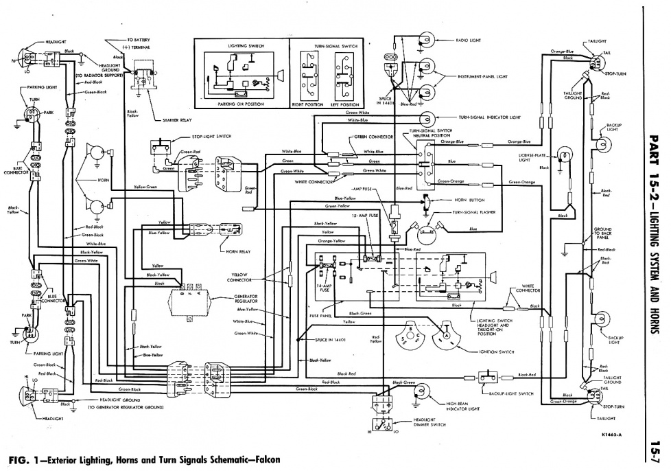 wiring diagram for a ford mustang the wiring diagram 71 ford ranchero wiring 71 printable wiring diagrams database wiring diagram