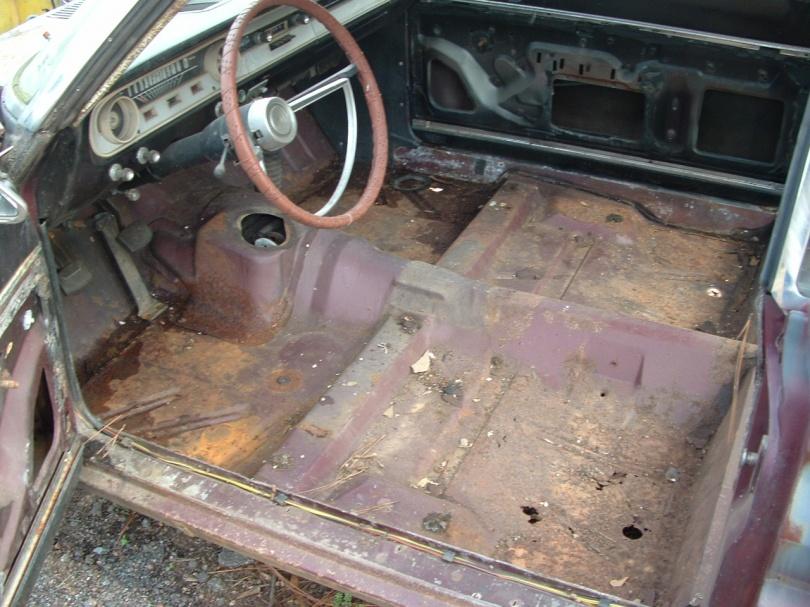 1964 Falcon factory V8 4 speed car hot rod, gasser, restore??-1-24-12-033.jpg