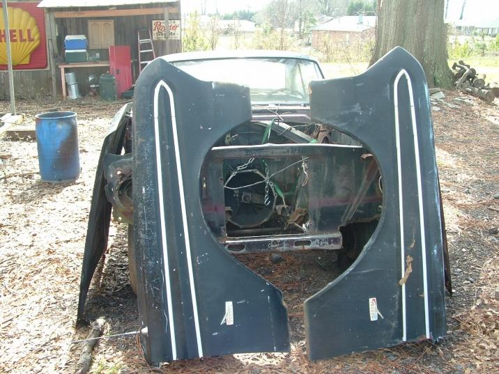 1964 Falcon factory V8 4 speed car hot rod, gasser, restore??-1-24-12-036.jpg