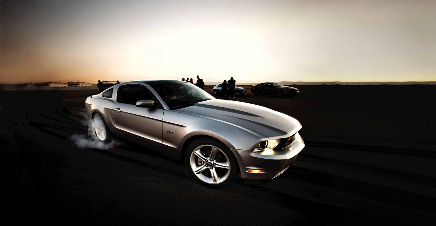 2011 mustang wallpapers ford muscle forums ford muscle. Black Bedroom Furniture Sets. Home Design Ideas