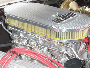 Tri Power Carb adjustment and Procurement help?-16_03.jpg