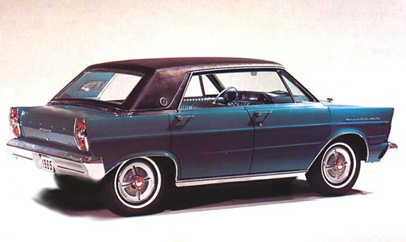 65 LTD Smart-1965-ford-galaxie-500-ltd-smart.