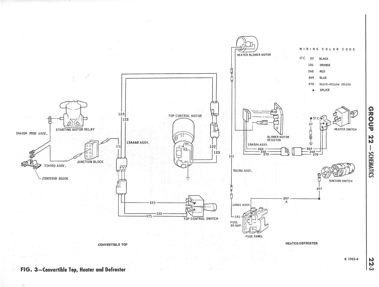 Click image for larger version Name: 1966 ford heater sch.jpg Views: 1151