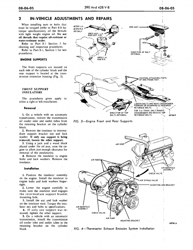 1969 Torino 390 frame/motor mount configuration-1969-390-428-engine-mounts.jpg