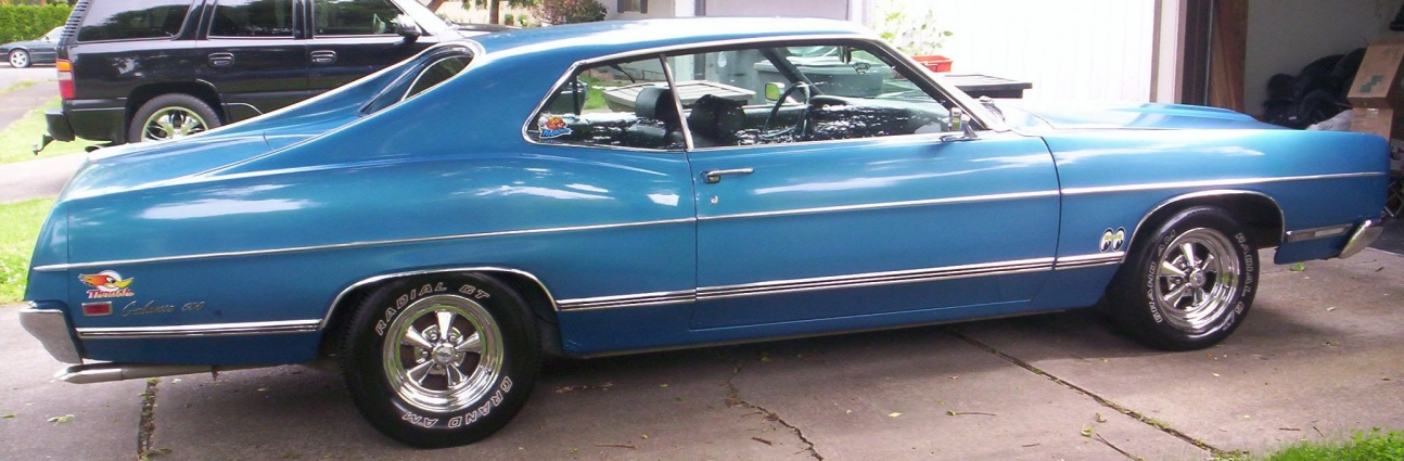 Your first car? 50114d1378239985-new-galaxie-owner-few-questions-1969-ford-galaxie-500-006