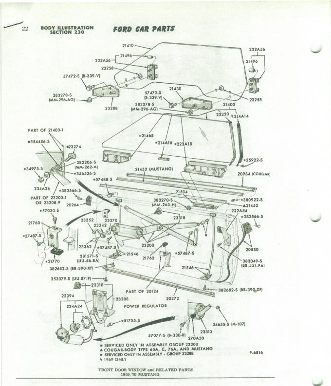 67 mustang fuse box diagram go wiring diagram 65 mustang brake line diagram 65 mustang door glass diagram #13
