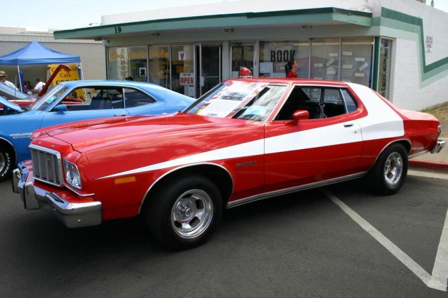 Car Rental Deals Forums