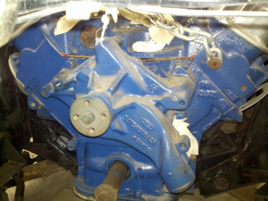 1969 Torino 390 frame/motor mount configuration-2011-04-07_06-29-29_483.jpg