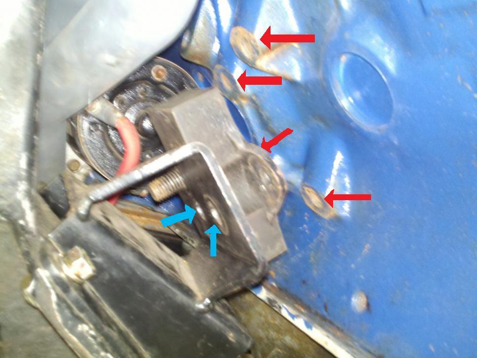1969 Torino 390 frame/motor mount configuration-2011-04-07_06-29-41_976.jpg