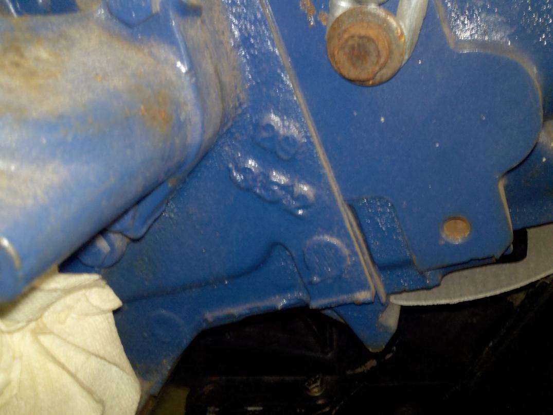 1969 Torino 390 frame/motor mount configuration-2011-04-07_06-30-37_847.jpg