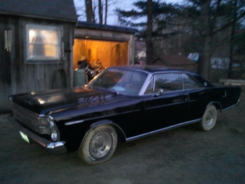 1966 Ford LTD / GT-390-2012-03-20-19.18.23.jpg