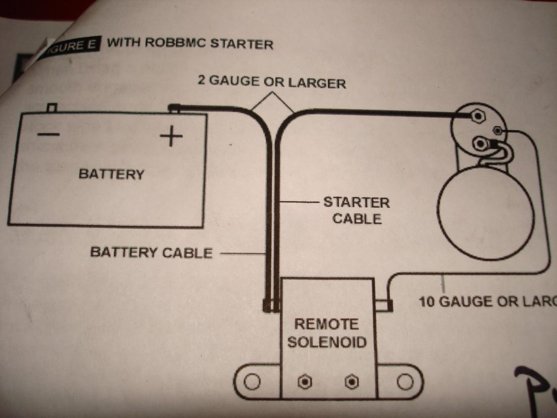 Motor Starter Diagram Http Wwwknowareonlinecom Motorcontrolhtml