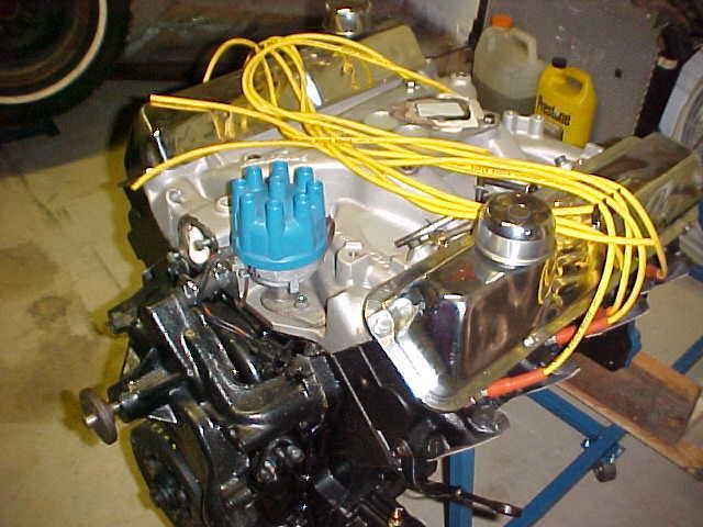 390 rebuilt engine-390-motor-3.jpg
