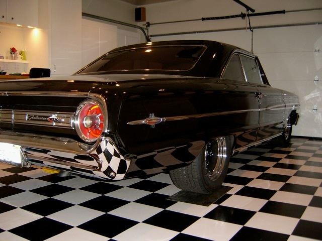 My 64 galaxie fastback-64.jpg