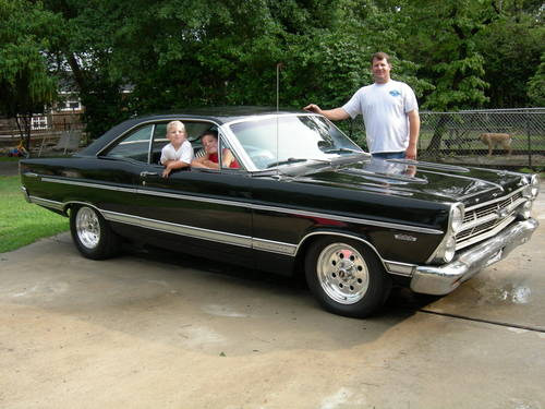 Hqdefault also Ford Fairlane furthermore  besides Tumblr Nulszpykgv Swqxmfo further D Fairlane Weeds Question Fairlane. on 1967 ford fairlane gt