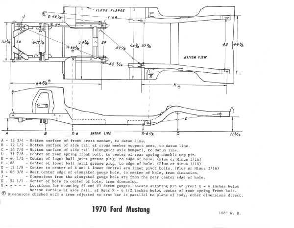 10080d1255356984-1969-mach-1-engine-comp