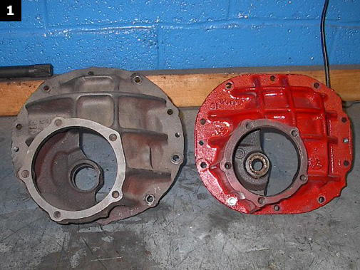 250 to 302 engine swap. Whats required?-9-vs-8-.jpg