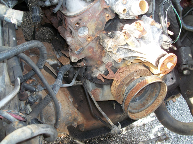 5.0L cylinder head identification-94-f150-parts-donor-3.jpg