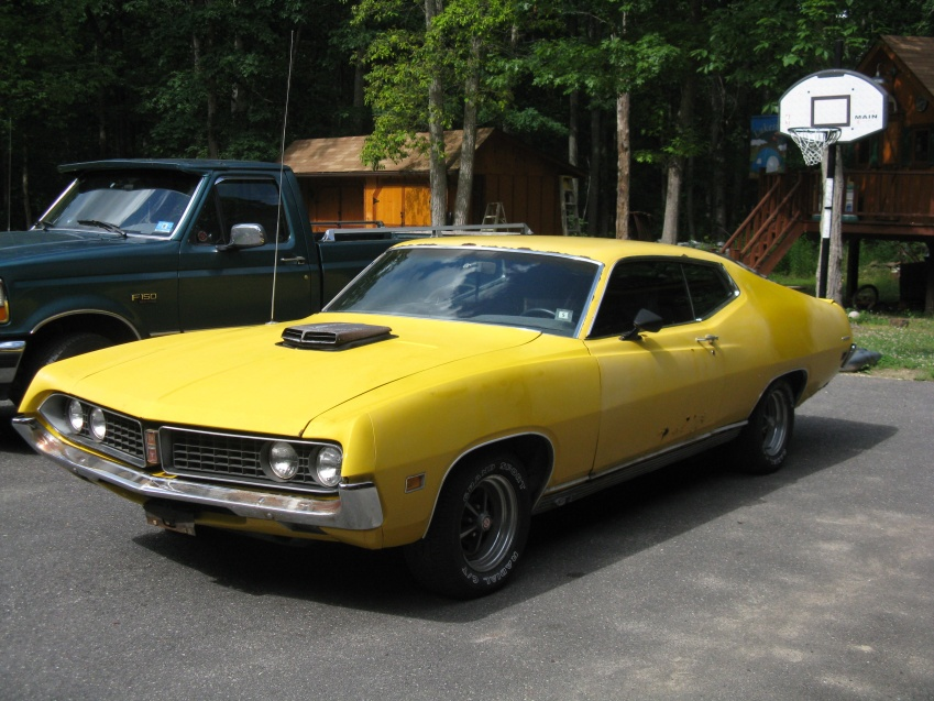 Autotrader Muscle Cars For Sale >> High Performance Chevrolet Engine Parts For Sale By Owner Www .html | Autos Weblog