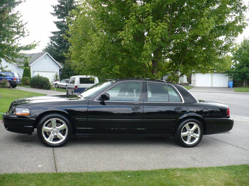 a detailed 03 mercury marauder ford muscle forums ford muscle rh fordmuscleforums com 2004 Mercury Marauder 1969 Mercury Marauder