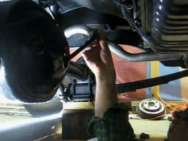 rear end noise-bearing-part01_0002.jpg