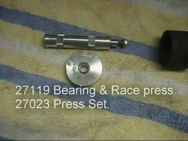 rear end noise-bearingpart2_0004.jpg
