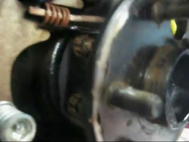 rear end noise-bearingpart2_0005.jpg