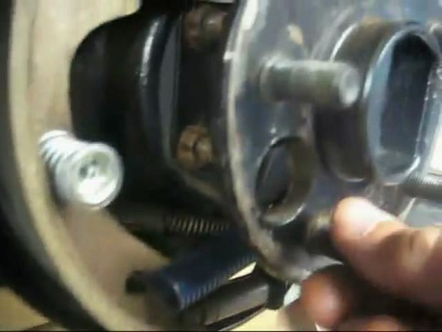 rear end noise-bearingpart2_0006.jpg