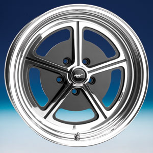 New Billet K H Mag Star Wheels Ford Muscle Forums Ford