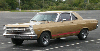 1961 Ford Falcon Ignition Switch Wiring Diagram moreover 1958 Ford Ranchero Wiring Diagram likewise 1966 Ford Fairlane Wiring Diagram also Wiring Diagrams 1966 Ford Falcon Ranchero further 1973 Ford Ranchero Wiring Diagram. on 1964 ford ranchero wiring diagram