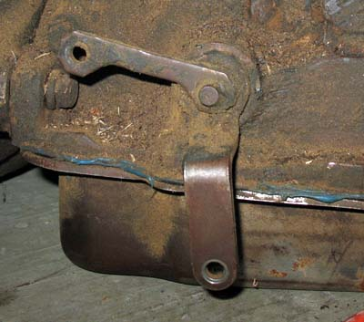 64 Galaxie Swing Away Steering-columnshiftlever1.jpg