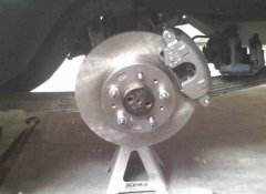 DIY Rear Disc Brakes-diydisc.jpg