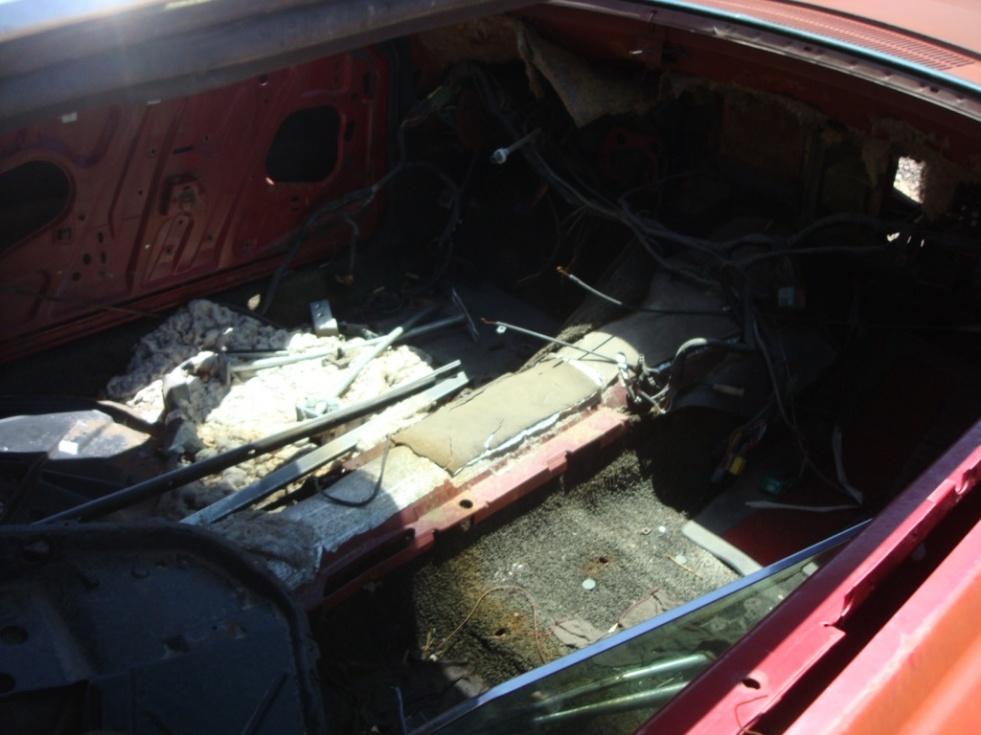 67 T-Bird  Parts or Restore-dsc03975.jpg