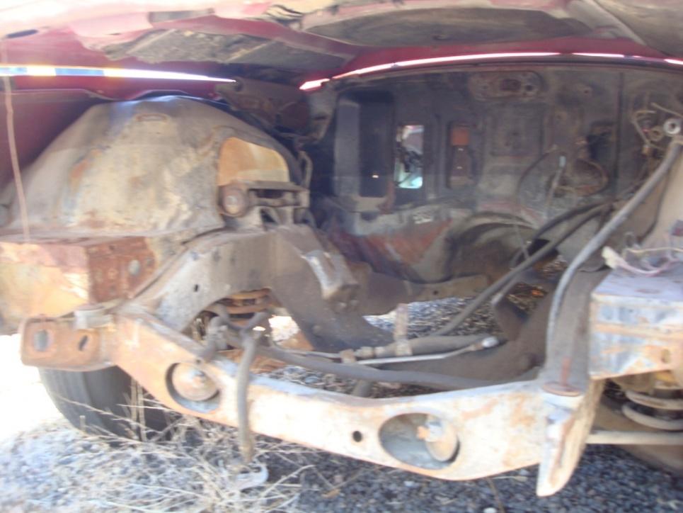 67 T-Bird  Parts or Restore-dsc03978.jpg