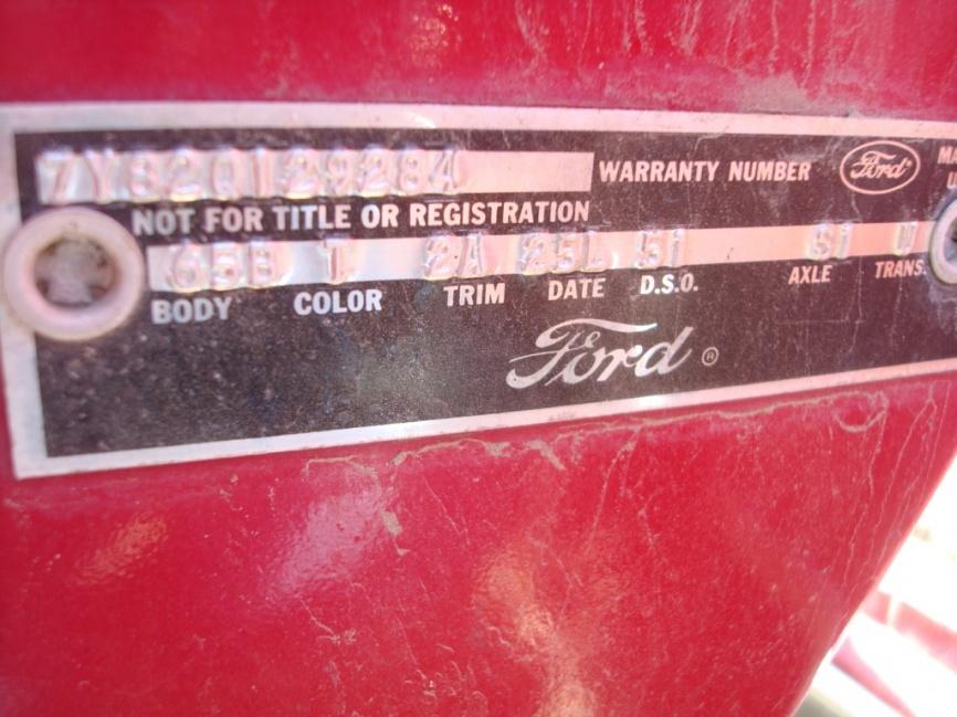67 T-Bird  Parts or Restore-dsc04010.jpg