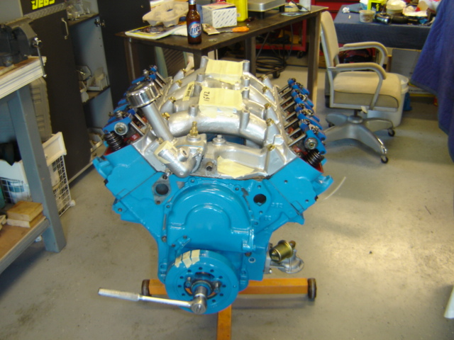 427 side oiler excessive total timing-dsc04924.jpg