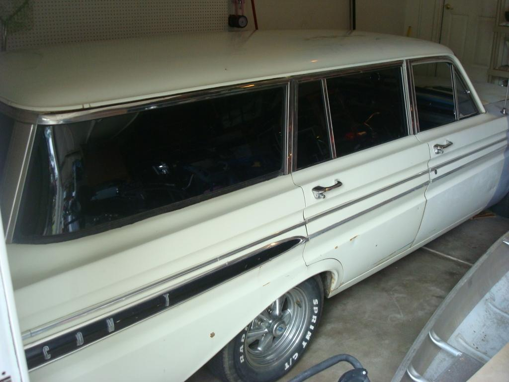 1964 Mercury Comet Wagon for sale 00 - Denver CO-dsc04984.jpg