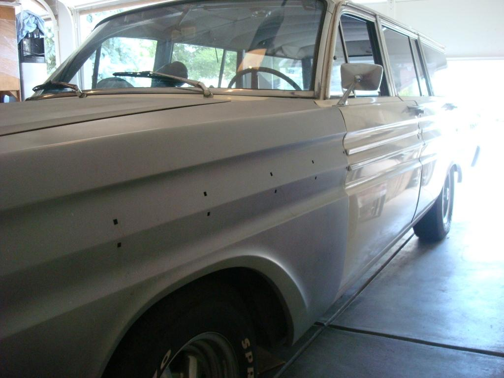 1964 Mercury Comet Wagon for sale 00 - Denver CO-dsc04985.jpg