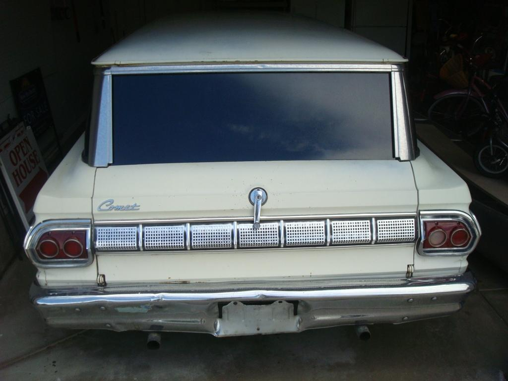 1964 Mercury Comet Wagon for sale 00 - Denver CO-dsc04986.jpg