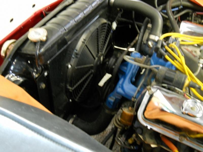 Overheating 390 engine-dscn2100-800x600-.jpg