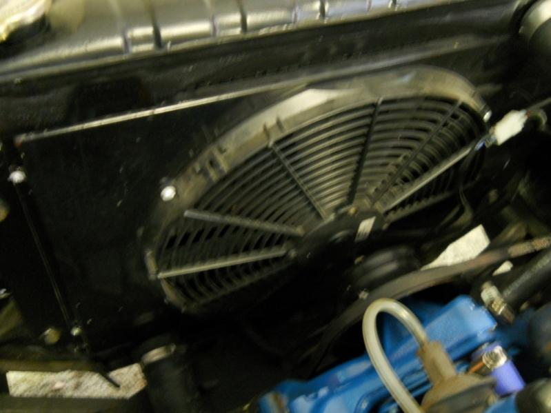 Overheating 390 engine-dscn2101-800x600-.jpg